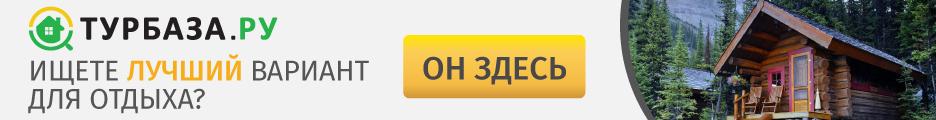 468*60